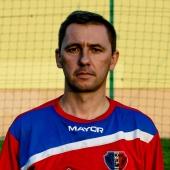 Michał Wiśniowski