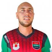 Kamil Piotrowicz