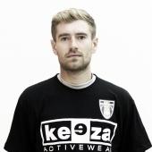 Tomasz Sztaba