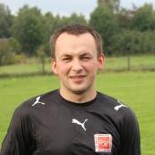Kamil Szabat