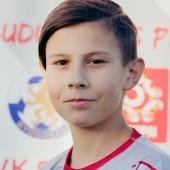 Kacper Lutowski