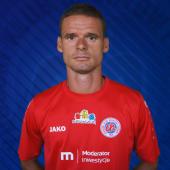 Szymon Maziarz