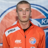Tomasz Maćkiewicz