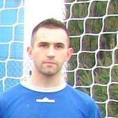 Mateusz Maciejowski
