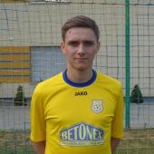 Jakub Tyklewicz
