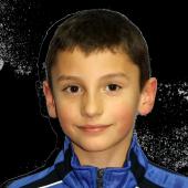 Jakub Wyduba