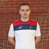 Daniel Grymuła