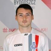 Paweł Dudzik