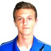 Maciej Kona