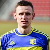 Tomasz Mencel