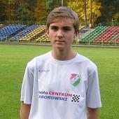 Karol Tański