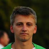 Andrzej Biel