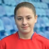 Karolina Koss