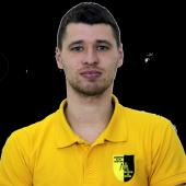 Maciej Hajduk