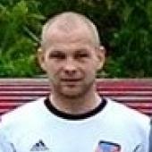 Konrad Filipek