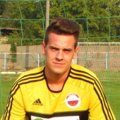 Szymon Jurołajć
