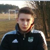 Michał Krawiec