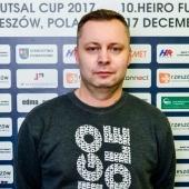 Michał Winsze