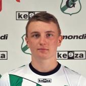 Michał Giedz