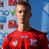 Jakub Trojanowski