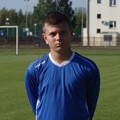 Kamil Ślusarek