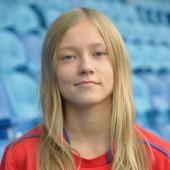 Natalia Czepułkowska