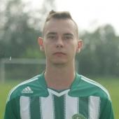 Grzegorz Kowalczyk