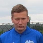 Kamil Stróżyński