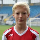 Piotr Kaleniec