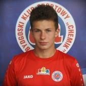 Kamil Bagniewski