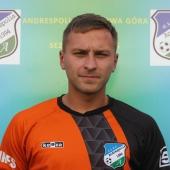 Dawid Kulpa