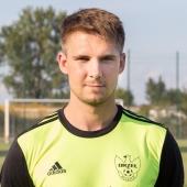 Marcin Gackowski