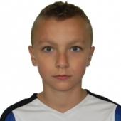 Maciej Balcerak
