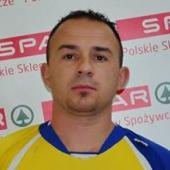 Radosław Smulski