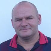 Tomasz Rogalski