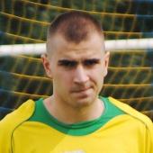 Maciej Smereczyński