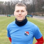 Dawid Orlicki