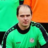 Jarosław Andryjasik