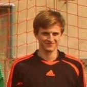 Bartłomiej Korycki