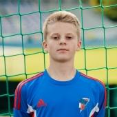 Maciej Olchowski
