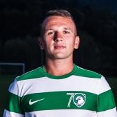 Kamil Marzec