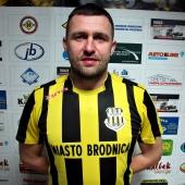 Sebastian Brzóska