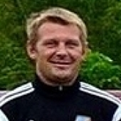 Artur Kępka