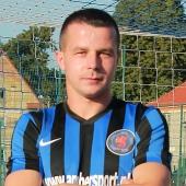 Dawid Łodyga