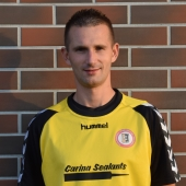 Karol Głowacki
