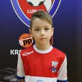 Kamil Atras