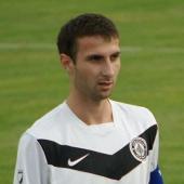 Marcin Chorzępa