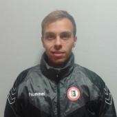 Mariusz Speina