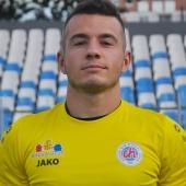 Paweł Laskowski
