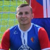 Mariusz Drewniak